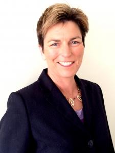 Lea Davidson